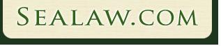 SeaLaw.com