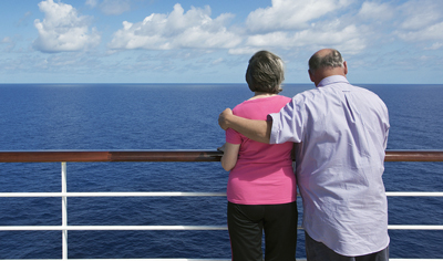 the rights the cruise companies do not want you to know