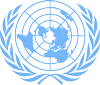 An United Nations Maritime Review about the shipping industry